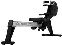 Finnlo AQUON Evolution-3