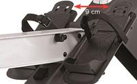 Extra afbeelding voor product F3705