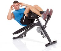 Finnlo Ab & Back Trainer-3