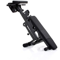 Finnlo Ab & Back Trainer-2