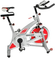 PowerPeak 8296 Spinbike-1