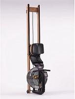 First Degree Fitness Apollo Hybrid Rower AR-2