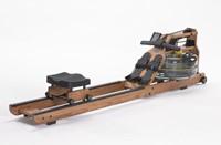 First Degree Fitness Viking 2 Roeimachine - Gratis montage-2