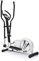 Powerpeak FET6706 Comfort Line Crosstrainer - Gratis trainingsschema-1