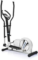 Powerpeak FET6706 Comfort Line Crosstrainer - Gratis trainingsschema