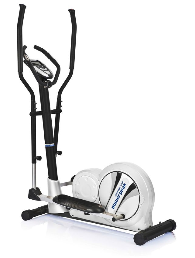 POWERPEAK POWERPEAK Crosstrainer