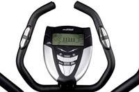 Powerpeak FET6706 Comfort Line Crosstrainer-2