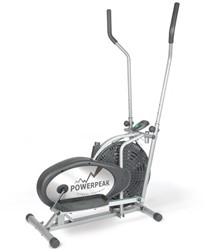 PowerPeak Panther crosstrainer - Demo model