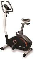 Flow Fitness Turner DHT125 Hometrainer-2