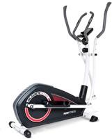 Flow Fitness Glider DCT125 crosstrainer-3