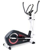 Flow Fitness Glider DCT125 crosstrainer - Gratis trainingsschema-3