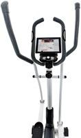 Flow Fitness Glider DCT125 crosstrainer - Gratis trainingsschema-2