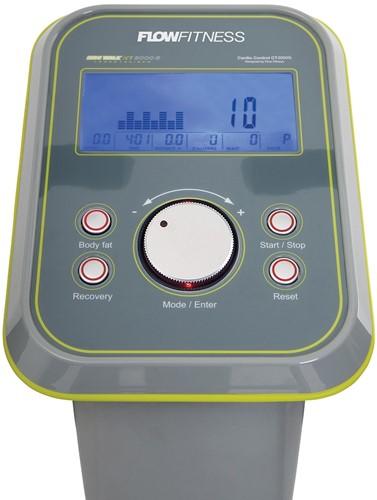 Extra afbeelding voor product FFE15401