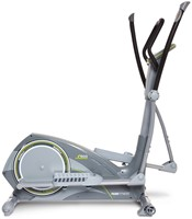 Flow Fitness Side Walk CT2000G Crosstrainer - Gratis montage-2