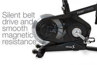 Flow Fitness Perform S3i Speedster Spinbike - Gratis montage-2