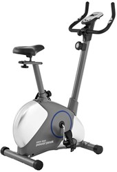 PowerPeak FHT8313P hometrainer