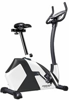Powerpeak FHT8320P Hometrainer-1