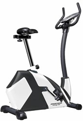 Powerpeak FHT8320P Hometrainer