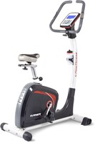 Flow Fitness Turner DHT350 Ergometer Hometrainer - Demo-1