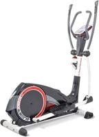 Flow Fitness Glider DCT350 Ergometer Crosstrainer - Demo-3