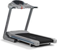 Flow Fitness Avenue TM800 Loopband-1