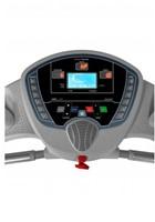 Flow Fitness Avenue TM800 Loopband-2