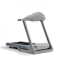 Extra afbeelding voor product FLO2321-2012