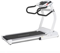 Flow Fitness Runner DTM500-1