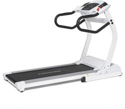 Flow Fitness Runner DTM500