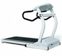 Flow Fitness Runner DTM500-2