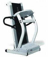 Flow Fitness Runner DTM500-3
