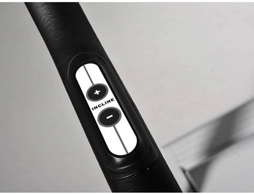 Extra afbeelding voor product FLO2327-2012