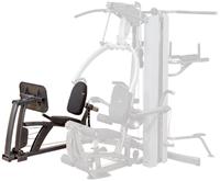 Body-Solid Fusion Leg Press (Uitbreiding)-2
