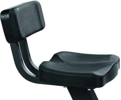 First Degree Accessoires seat back kit rugsteun