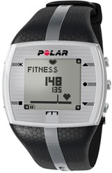 Polar FT7 hartslag horloge