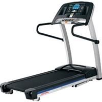 Life Fitness F1 Smart Loopband - Showroommodel-1