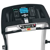 Life Fitness F1 Smart Loopband - Demo-2
