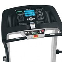 Life Fitness F1 Smart Loopband - Showroommodel