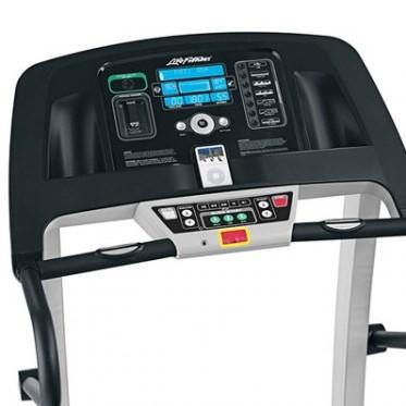 Life Fitness F1 Smart Loopband-2