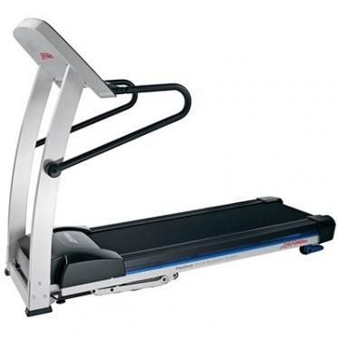Life Fitness F1 Smart Loopband-3