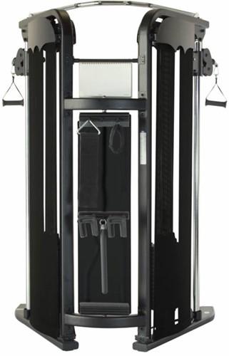 Finnlo Maximum Inspire - FT1 Multi-gym 6