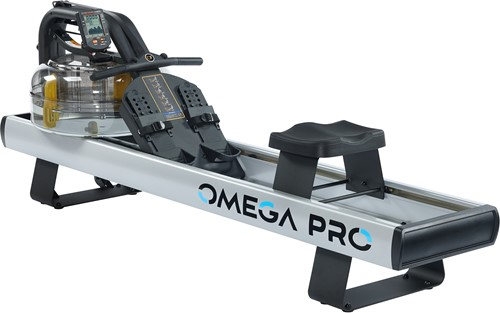 First Degree Fitness Omega PRO XL Roeitrainer 2