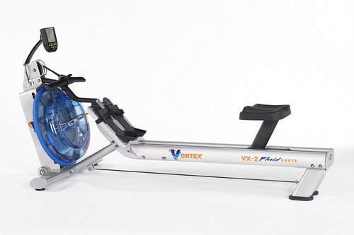 First Degree Fitness Vortex 2 Roeitrainer