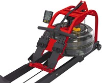 First Degree Fitness Aqua Rower AR-3