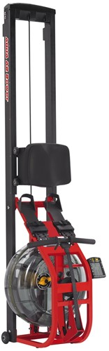First degree fitness AQUA AR roeitrainer 6