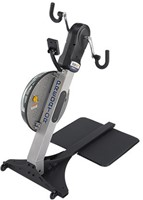 First degree fitness e620st predator handroeier