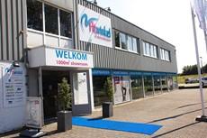 Fitwinkel Hengelo-306