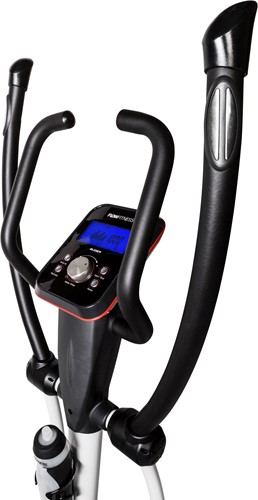 Flow Fitness DCT250 Computer Detail 1.jpg