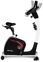 Flow Fitness Turner DHT250 Up hometrainer - Gratis montage-3