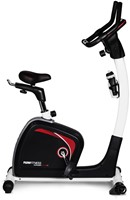 Flow Fitness Turner DHT250 Up hometrainer - Gratis trainingsschema-2